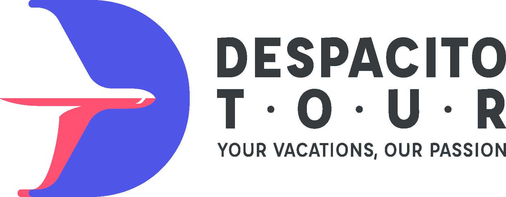 Despacito Tour