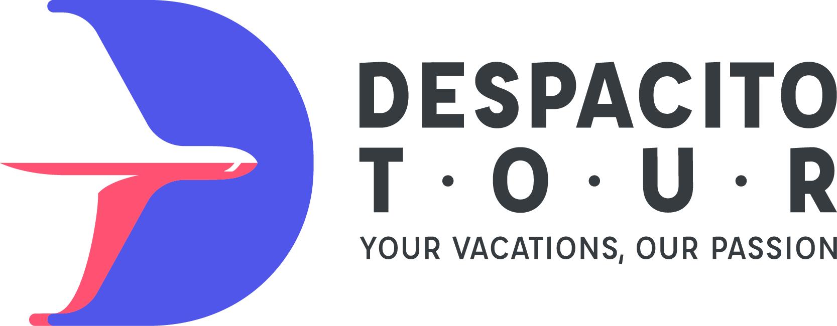 Logo-Despacito-Tour