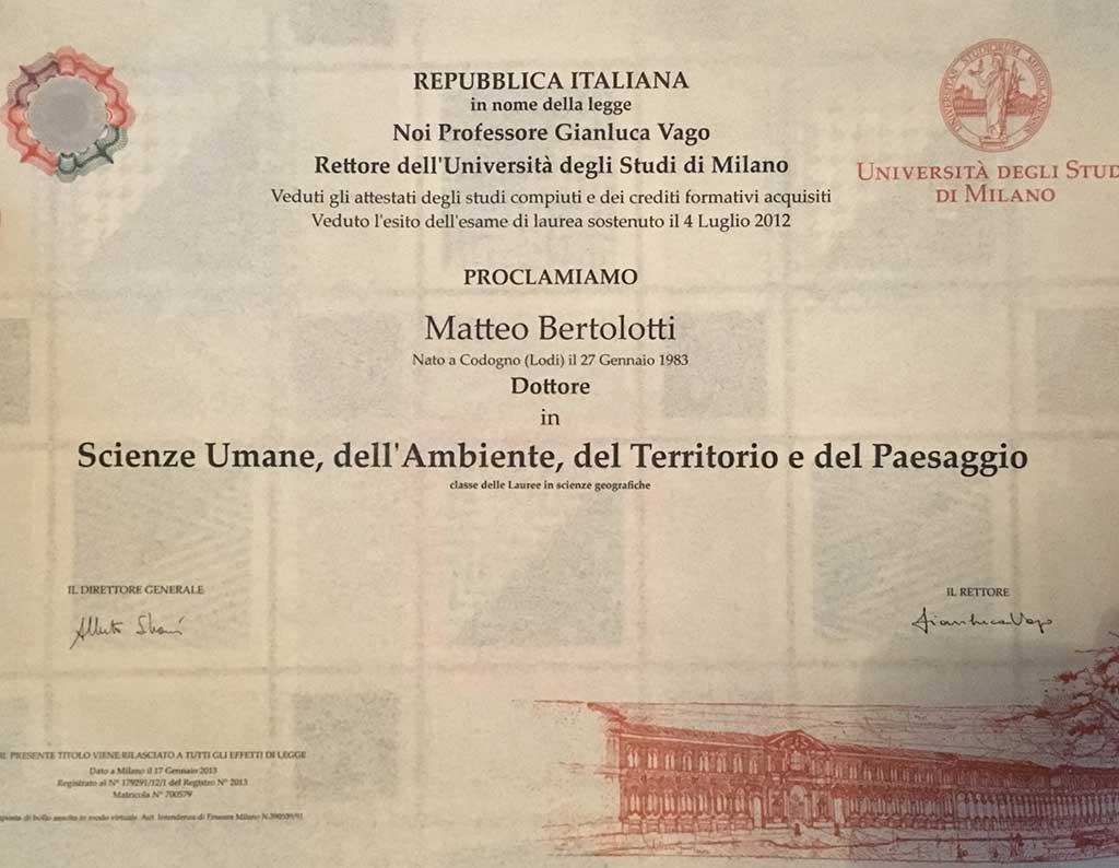 Despacito Tour - Certificazioni